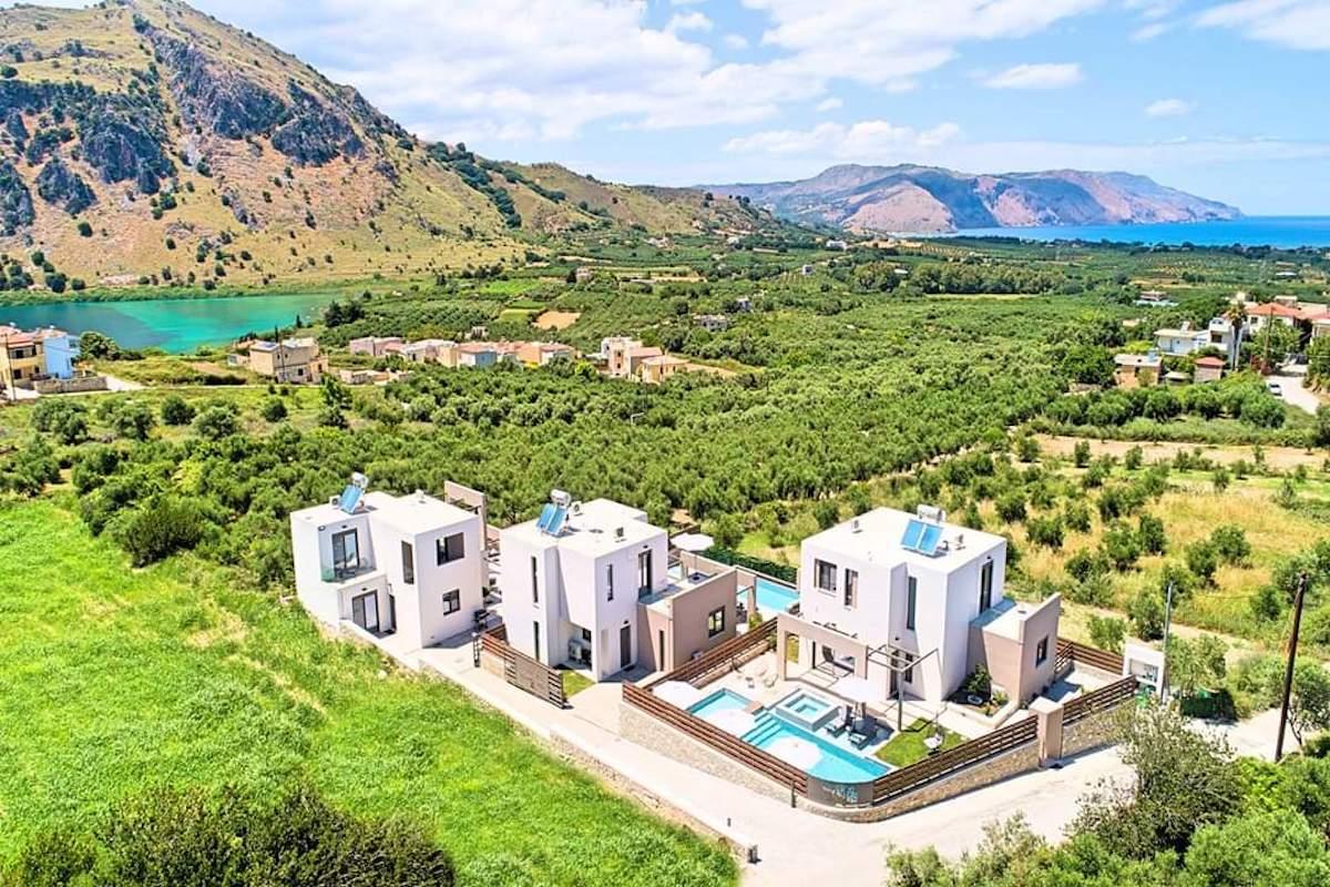 antonis-garden-minoas-luxury-villas-after-00030