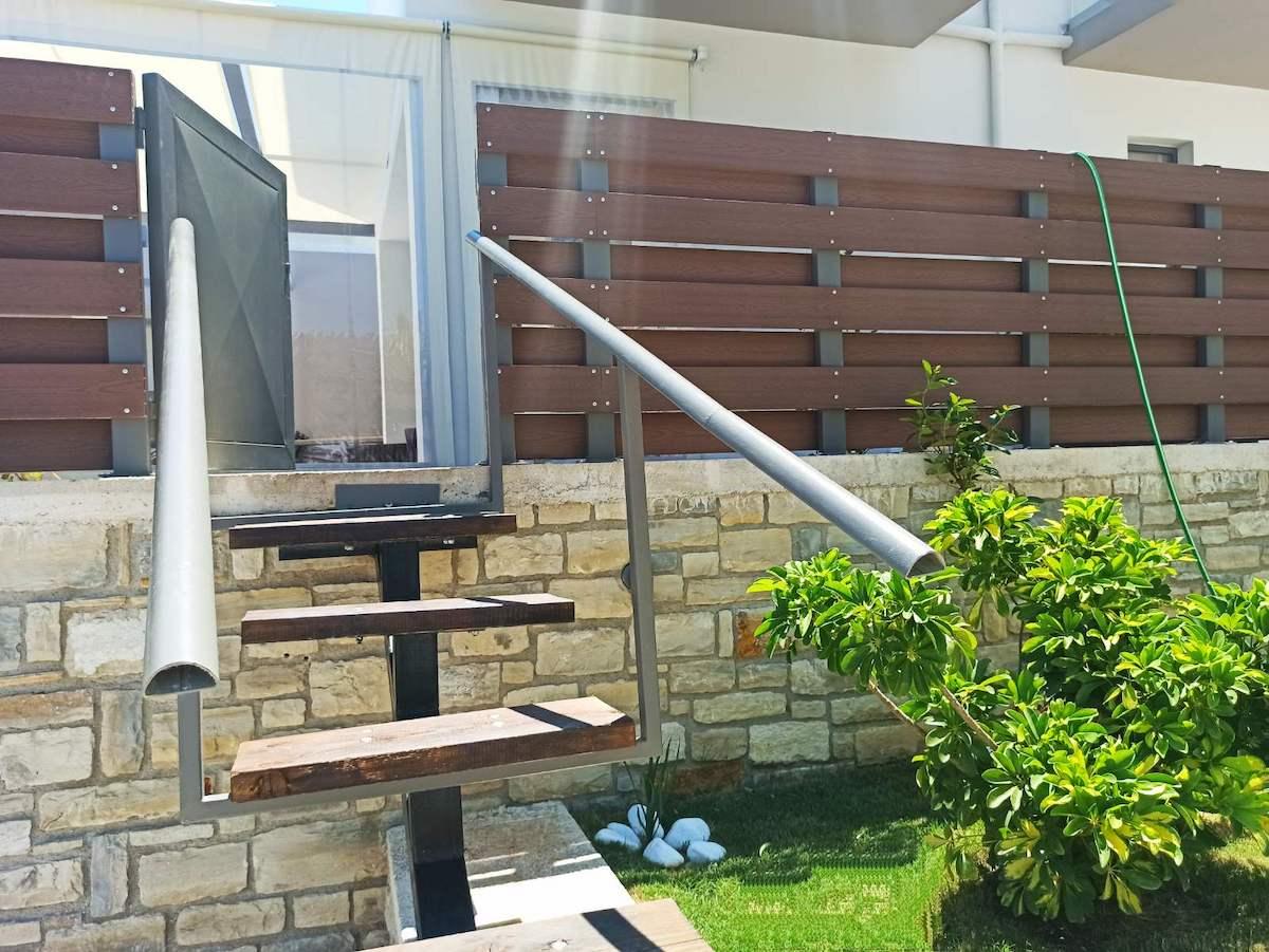 antonis-garden-minoas-luxury-villas-after-00031