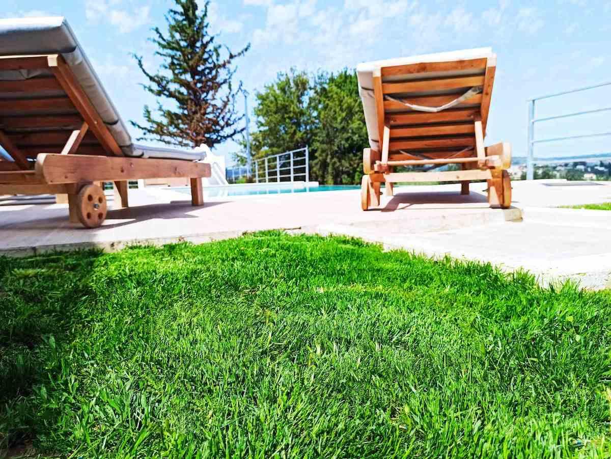 antonis-garden-minoas-luxury-villas-after-00008