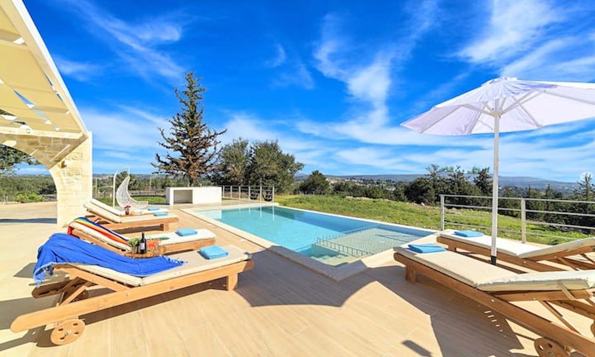 antonis-garden-minoas-luxury-villas-after-00012